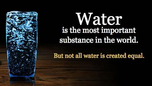 Kangen water distributor in monroe nc findsalesrep view my kangen water profile colourmoves